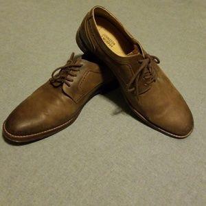 Johnston & Murphy Dress Shoes 10.5